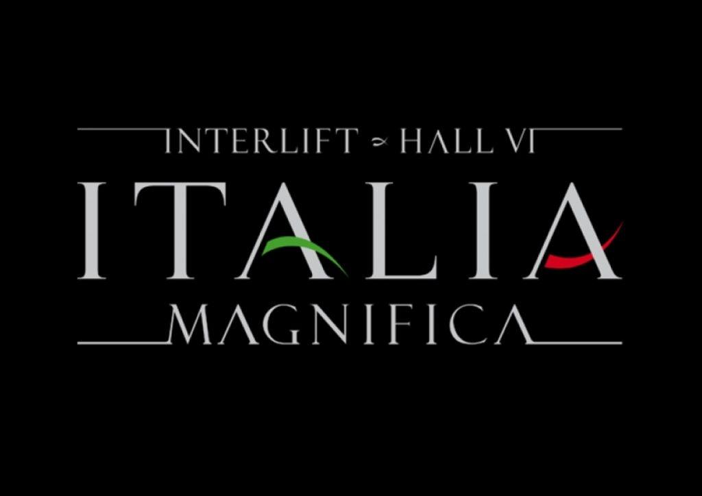 Vimec entre las excelencias italianas en Interlift Augsburgo, Alemania